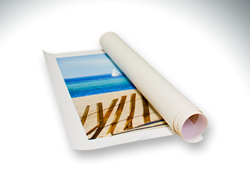 Back Drop – Large Tube
