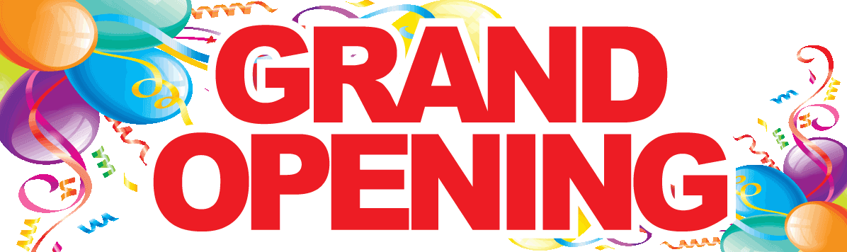 Quality Grand Opening Printing Solutions In New York City