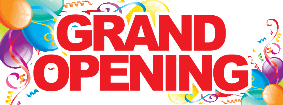 Affordable Grand Opening 3x8 With Quick Delivery In Ny