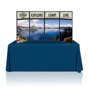 8ft-Tabletop-Panel-Display-Black-Gray-Graphic-Package_1