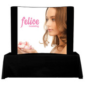 8ft-Tabletop-Pop-Up-Display-Center-Graphic-Package-PVC-with-Black-End-Panels_1