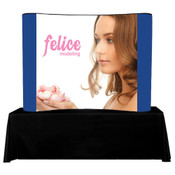 8ft-Tabletop-Pop-Up-Display-Center-Graphic-Package-PVC-with-Blue-End-Panels_1