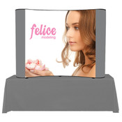 8ft-Tabletop-Pop-Up-Display-Center-Graphic-Package-PVC-with-Silver-End-Panels_1