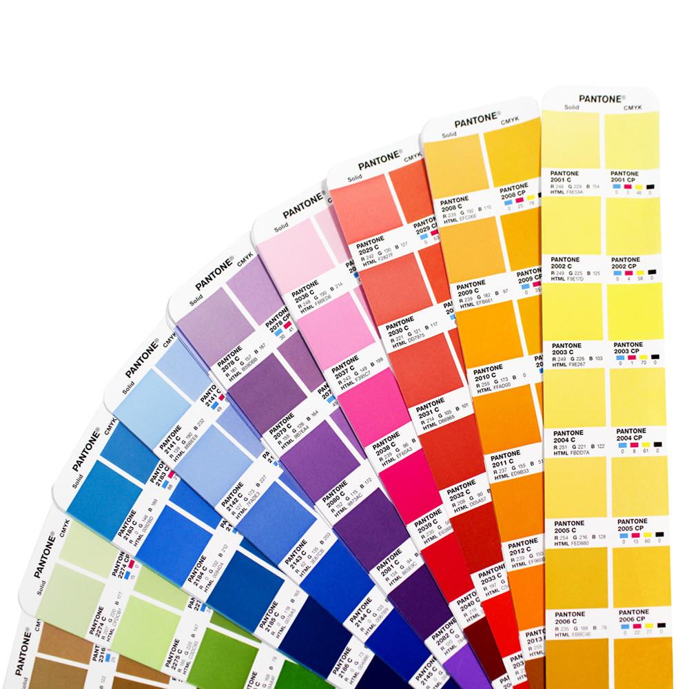 PMS-Color-Match