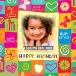 birthday1__32015.1437489214.500.750