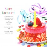 birthday7__53578.1437489512.500.750