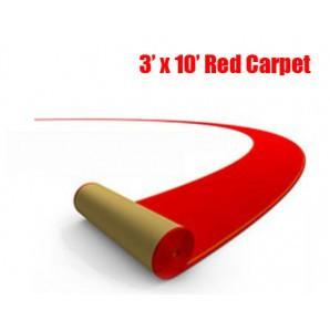 red_carpet_3x10__47752.1411702689.500.750