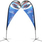 Teardrop-Banner-Stand-Medium-with-X-Base-Double-Sided-Graphic-Package-Stand-Graphic_1