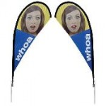 Teardrop-Banner-Stand-Small-Double-Sided-Graphic-Package_1