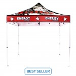 UV-Tent-10FT-Full-Color-Print_1