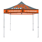 10-ft-Casita-Canopy-Tent-Steel-Full-Color-UV-Print-Graphic-Package_1