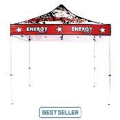 UV-Tent-10FT-Full-Color-Print_1