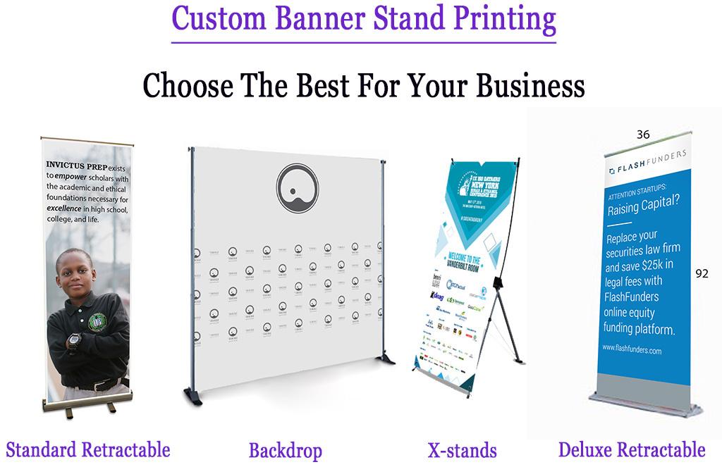 BannerStands1
