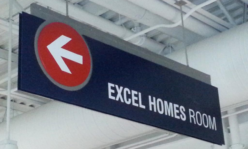 directional sign - copy