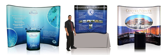 trade-show-display-rochester-ny1