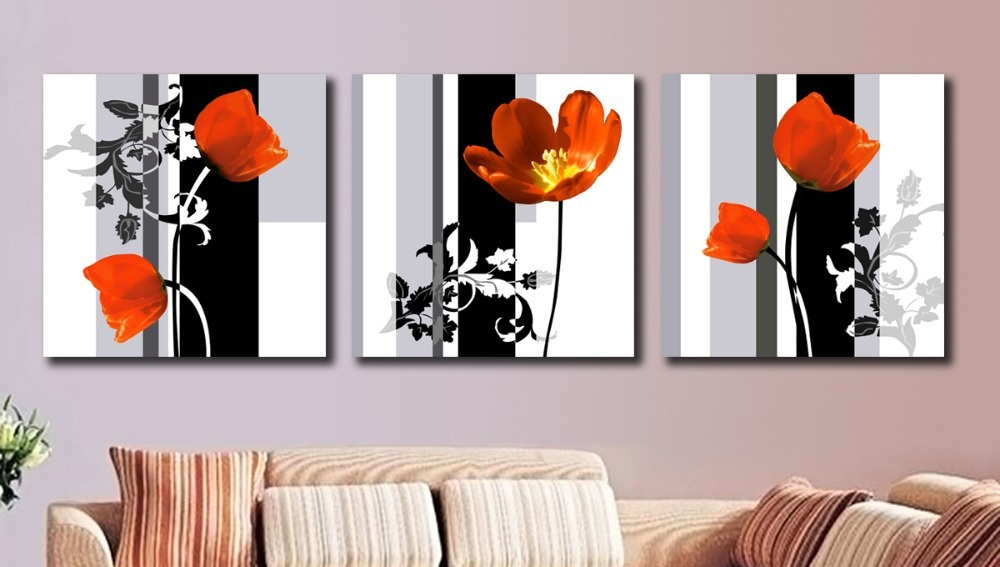 canvas prints1