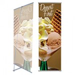 indoor_banner_stands_L-150x150