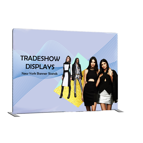 Trade Display Stands : Trade show displays nyc trade show signs ny canopy tent display