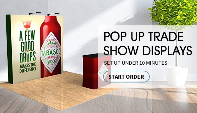 Nyc Banner Stands Retractable Banner Stands Custom Posters Banner Printing Services Ny Large Format Printing Companies Nyc New York Banner Stands